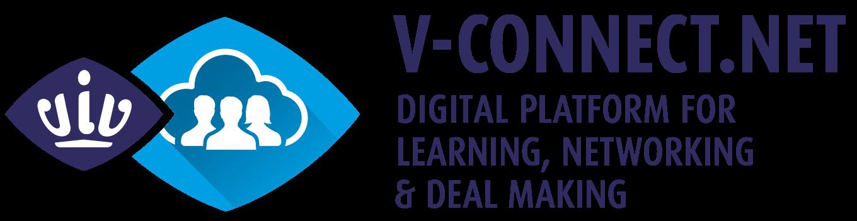 V-Connect