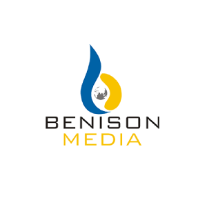 media-partners-4