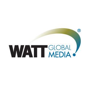 media-partners-7