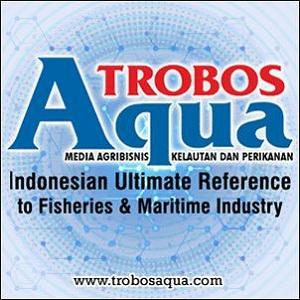 Trobos Aqua Magazine
