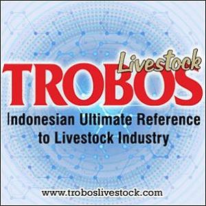 Trobos Livestock Magazine