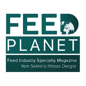 feedplanet_300x300