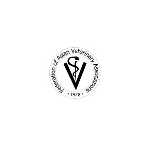 logo-FAVA