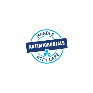 logo-Handle