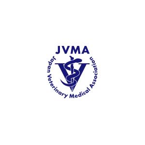 logo-JVMA