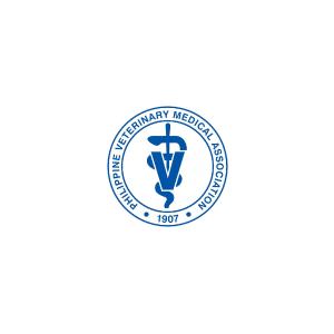 logo-Philipinne