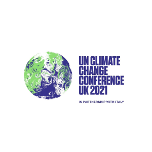 unclimate-change