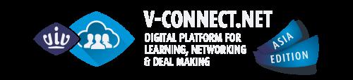 V_Connect_Asia_Logotype_whiteCMYK